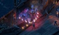 Pillars of Eternity II: Deadfire Clé Steam
