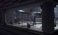 Alien: Isolation - Season Pass RU VPN Activated Steam CD Key