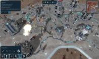Colony Siege Steam CD Key