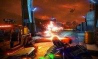 Far Cry 3 Blood Dragon | Steam Gift | Kinguin Brasil