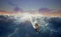 Surf World Series XBOX One CD Key