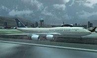 Flight 787 - Advanced Steam CD Key