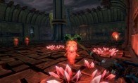 Ziggurat Steam CD Key