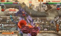 Beast Boxing Turbo | Steam Key | Kinguin Brasil