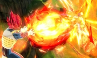 DRAGON BALL XENOVERSE 2 - Ultra Pack Set DLC Steam CD Key