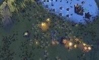 Planetary Annihilation - Digital Deluxe Add-on Steam Gift