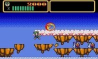 Wonder Boy III: Monster Lair Steam CD Key