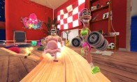 Action Henk Steam CD Key
