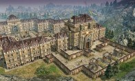Anno 1404 Gold (Dawn of Discovery Gold) Steam Gift