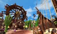 Adventure Park RU VPN Activated Steam CD Key