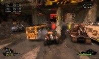 Post Apocalyptic Mayhem Steam CD Key