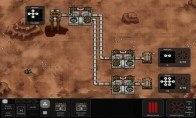 SpaceChem | Steam Key | Kinguin Brasil