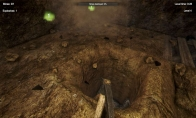 Underground Keeper Steam Gift
