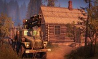 SPINTIRES Steam Gift
