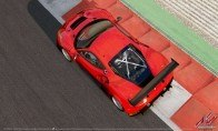 Assetto Corsa - Red Pack Steam Gift
