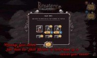 Purgatory Steam CD Key