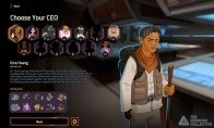 Offworld Trading Company - Jupiter's Forge Expansion Pack DLC Steam CD Key