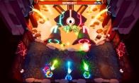NoReload Heroes Steam CD Key