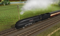 Trainz Simulator - Locomotives Pack Volume 1 DLC Steam CD Key