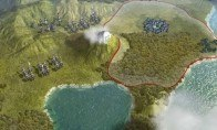 Sid Meier's Civilization V - Explorer's Map Pack DLC Steam CD Key