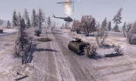 Men of War: Assault Squad 2 - Cold War Steam CD Key