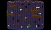 Dragon Boar and Lady Rabbit Steam CD Key