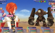 Record of Agarest War Mariage Steam CD Key