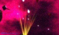 Gold Rush In The Oort Cloud Steam CD Key