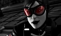 Batman: The Enemy Within Shadows Mode DLC Steam CD Key