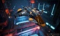 EVERSPACE - Encounters DLC Steam CD Key
