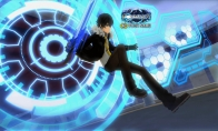 Closers - Agent Bundle DLC Digital Download CD Key