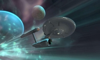 Star Trek: Bridge Crew US PS4 CD Key