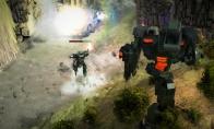 Techwars Deathmatch Steam CD Key