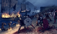 Total War Saga: Thrones of Britannia - Blood, Sweat & Spears DLC Steam CD Key