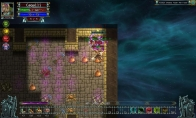Rogue Empire: Dungeon Crawler RPG Steam CD Key
