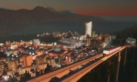 Cities: Skylines - Country Road Radio DLC Steam CD Key