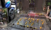 XField Paintball 3 Steam CD Key