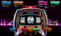SPLASH BLAST PANIC Steam CD Key