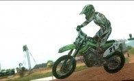 MXGP - The Official Motocross Videogame Chave Steam