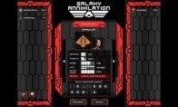 Galaxy Annihilation Steam CD Key
