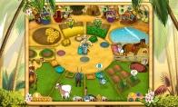 Farm Mania: Hot Vacation Steam CD Key