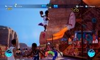 NBA 2K19 + NBA 2K PLAYGROUNDS 2 Clé Steam