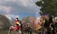 DYNASTY WARRIORS 7: Xtreme Legends Definitive Edition Steam CD Key