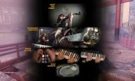 Shadow Warrior 2 - Soundtrack DLC Steam Gift