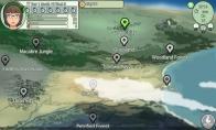 Ciel Fledge: A Daughter Raising Simulator Steam CD Key