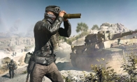 Battlefield V - Starter Pack DLC Steam Altergift