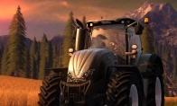 Farming Simulator 17 Platinum Edition Digital Download CD Key