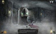 Shadowgate Steam CD Key