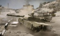 Battlefield Bad Company 2 Steam Gift