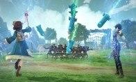 WARRIORS ALL-STARS Clé Steam